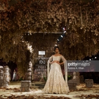 RUBINA'S RADAR | FDCI'S INDIA COUTURE WEEK 2017