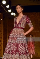 Anita Dongre's Tree Of Love collection
