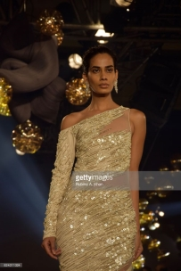 Gaurav Gupta's Moondust collection
