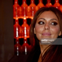 Shah Rukh Loves My Work The Most, Says Design Virtuoso Gauri Khan