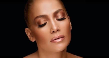 Jennifer Lopez | Inglot