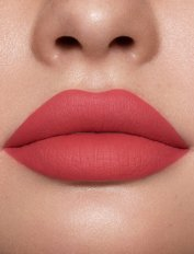 kylie-cosmetics-show-off-lip-swatch_1024x1024