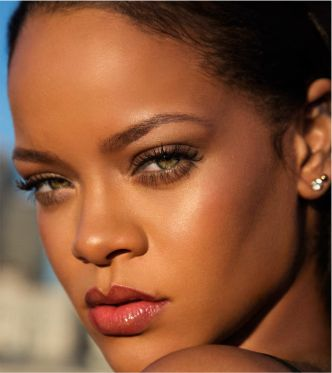 Rihanna | Fenty Beauty