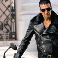 If They Tell Me To Kiss, I Ask How Long: Akshay Kumar #Bollywood #Throwback