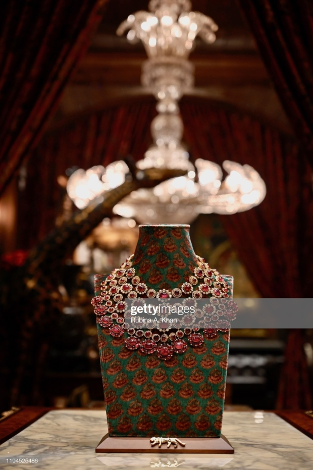 gettyimages-1194525486-2048x2048